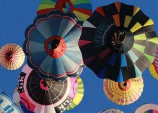 Ballons-380x460.jpg