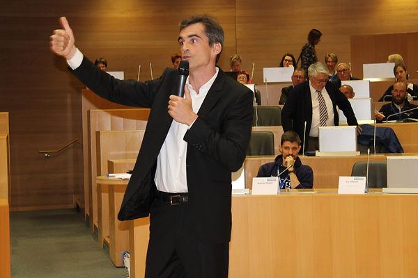 Raphaël_Enthoven_1.jpg