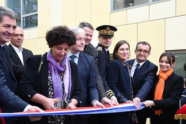 Inauguration Institut Jean Lamour.jpg