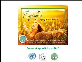 femmes et agriculture.jpg