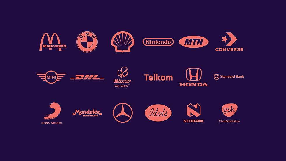 brands-19.png