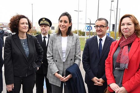 visite_ministérielle_maxéville.jpg