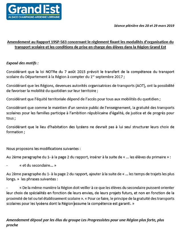 amendement_1_séance_plénière_des_28_et_2