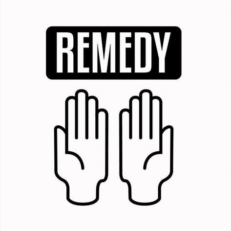 Remedy