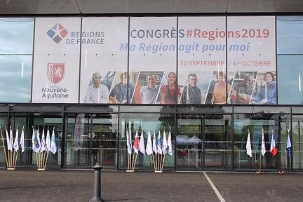 congrès des régions 2019.jpg