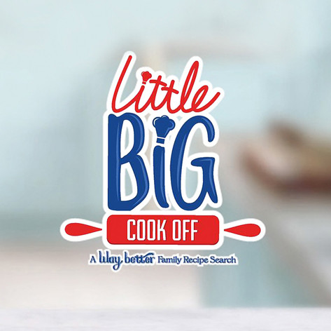 Clover - Little Big Cook Off
