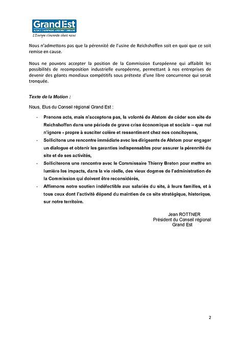 V3 Motion Alstom-page-002.jpg