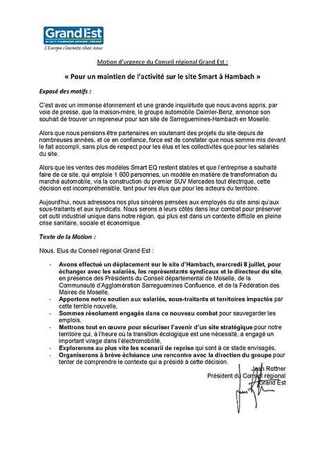 DEF_motion_urgence_conseil_régional_SM