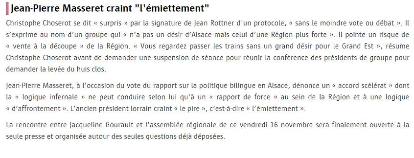 La_CEA_sème_le_trouble_3.PNG