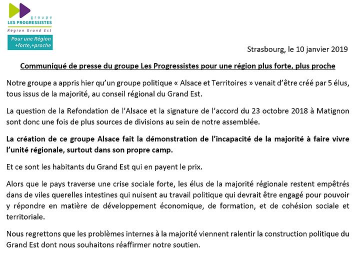 Communiqué_de_presse_groupe_Alsace.PNG
