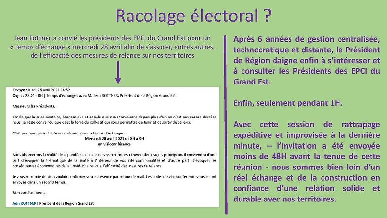 Réunion EPCI-page-001.jpg