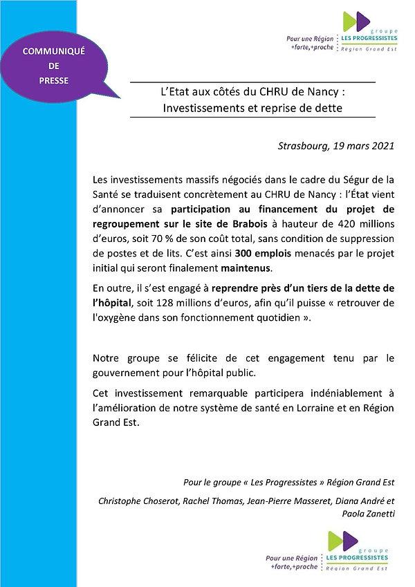 Communiqué de presse CHRU Nancy-page-001