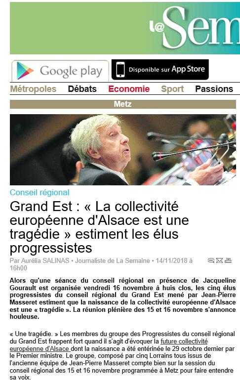 La_collectivité_européenne_d'Alsace_est_