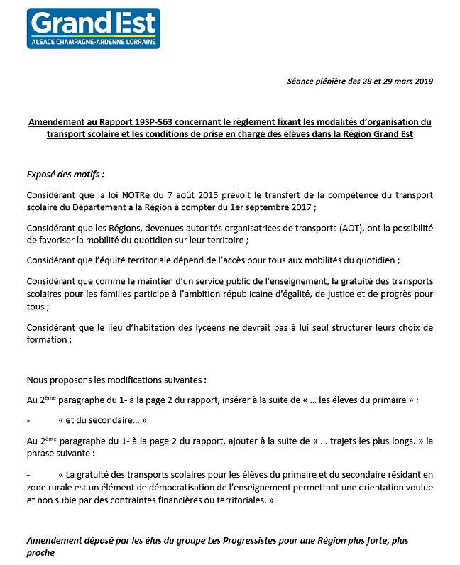 amendement_2_Séance_plénière_des_28_et_2