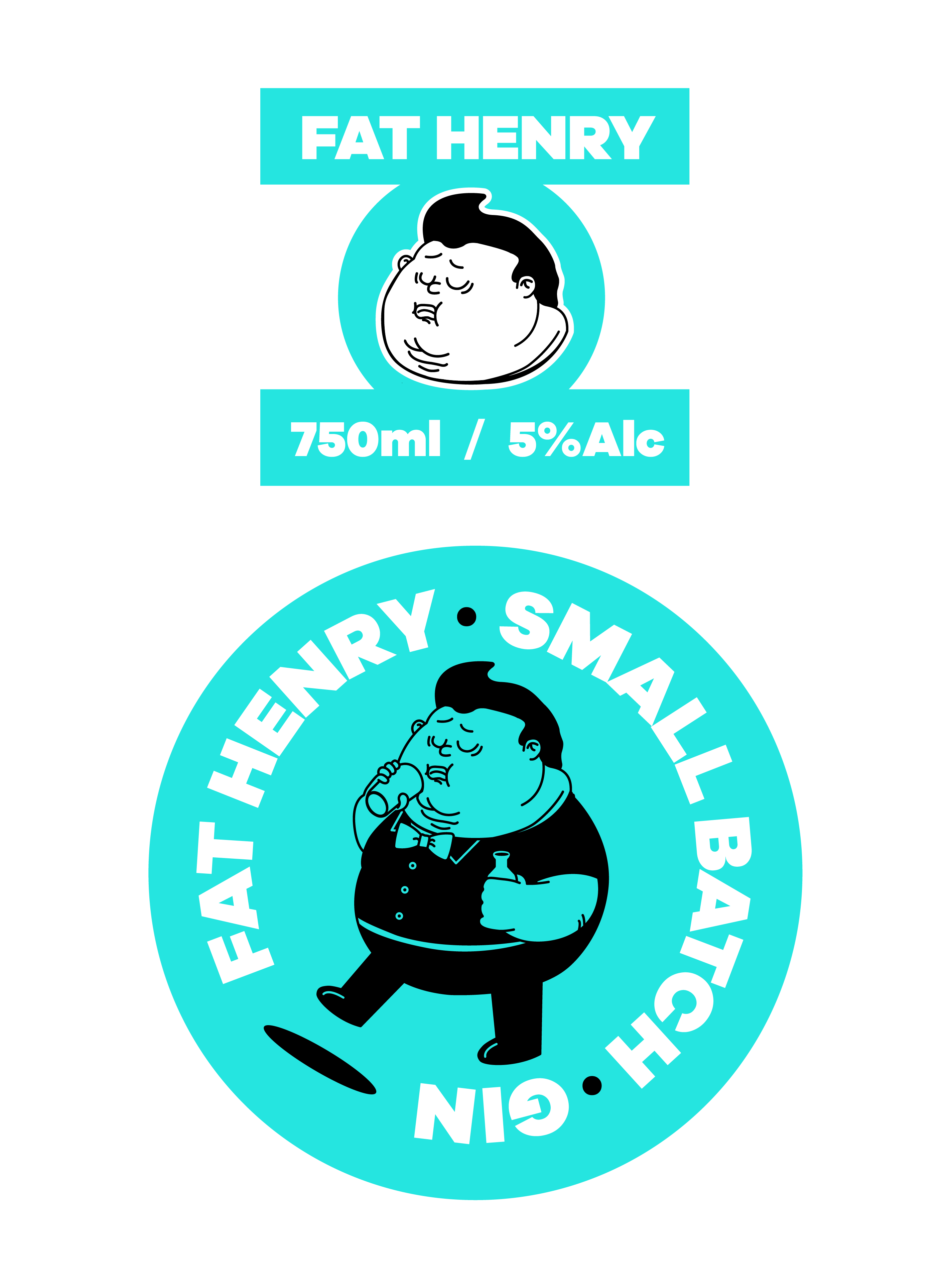 Fat henry colours-09.png