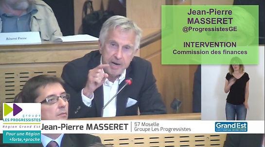 intervention JP Masseret.jpg
