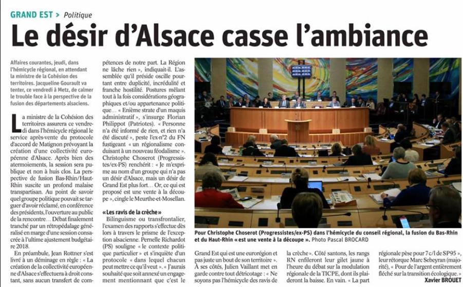 SP_novembre_Le_désir_d'Alsace_casse_l'am