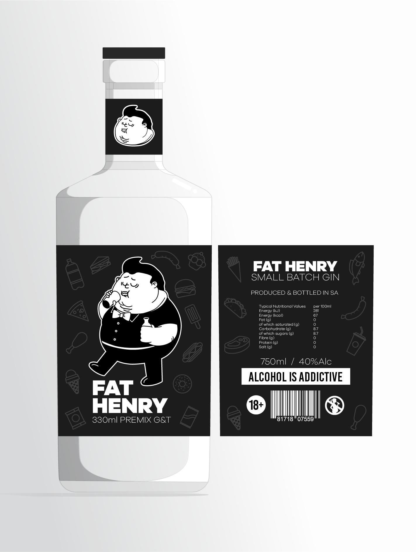Fat henry bottle-18.png