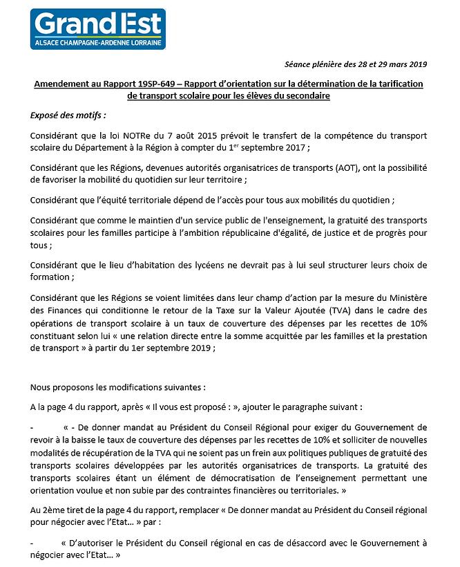 amendement_3_Séance_plénière_des_28_et_2