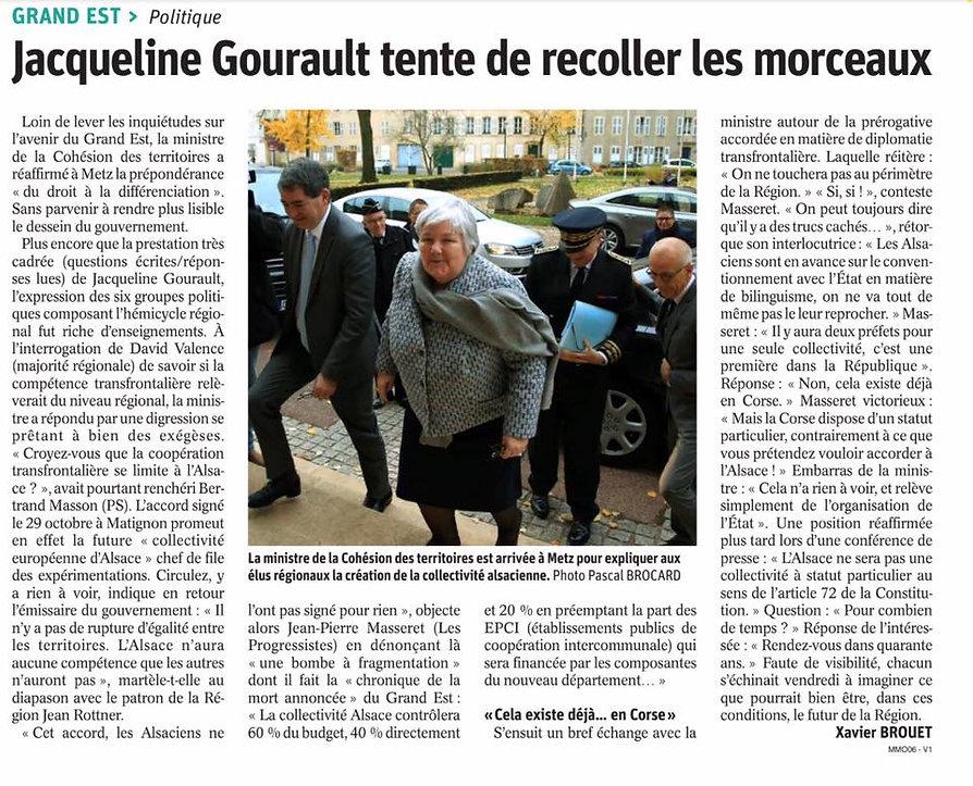 SP_novembre_Répu_Jacqueline_Gourault_ten