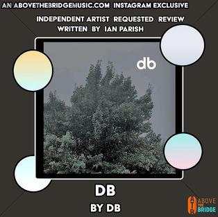 DB - DB