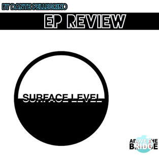 Leap Year - Surface Level