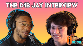 The D1B Jay Interview