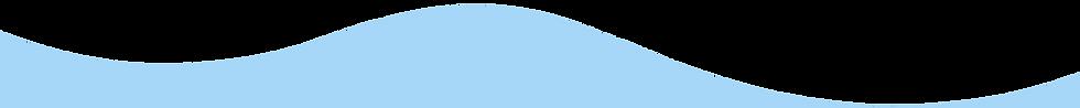 top-wave-1920x192-v4.png