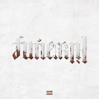 Lil Wayne - Funeral