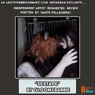 Sextape - Gloomybarbie