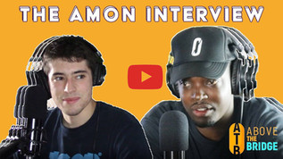 The Amon Interview
