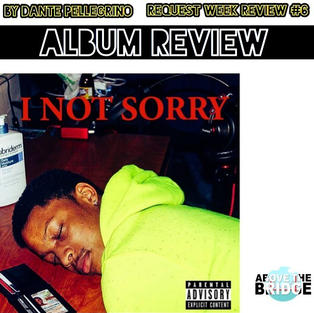 I Am Not Sorry - Justin Time The Rookie