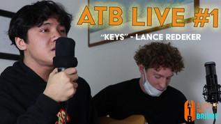 Lance Redeker - Keys