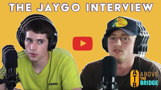 The Jaygo Interview