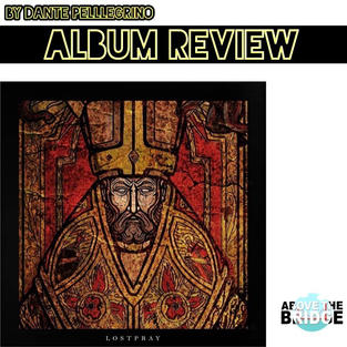 Priestianity MMXX - Lost Pray