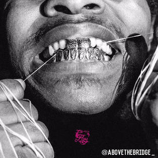 Floss - Injury Reserve - requested by @dailydarkdrphil