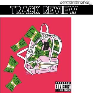 """Money Bag"" - Bankroll Barbie"