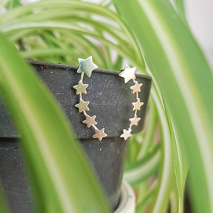 Five Star Ear Climbers