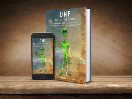 book ONE - readers Reviews