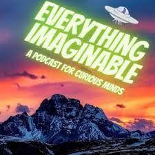 everything-imaginable.jpg