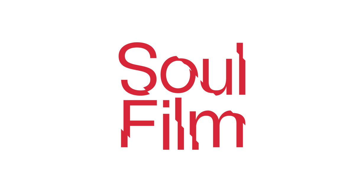 soul_d_rosso-04.png