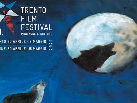 58BPM - Battiti al Minuto al Trento Film Festival