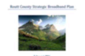 Routt Co BB Plan Cover.jpg