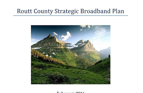 Routt Co BB Plan Cover.jpg