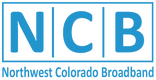 NCB Logo.png