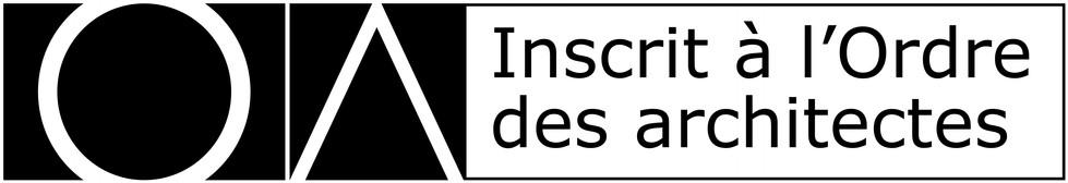 Inscrit à l'Ordre des architectes.jpg