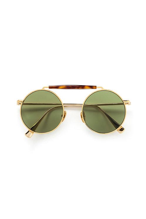 Loulou opticien design créateur lunettes originale bellecour kaleos