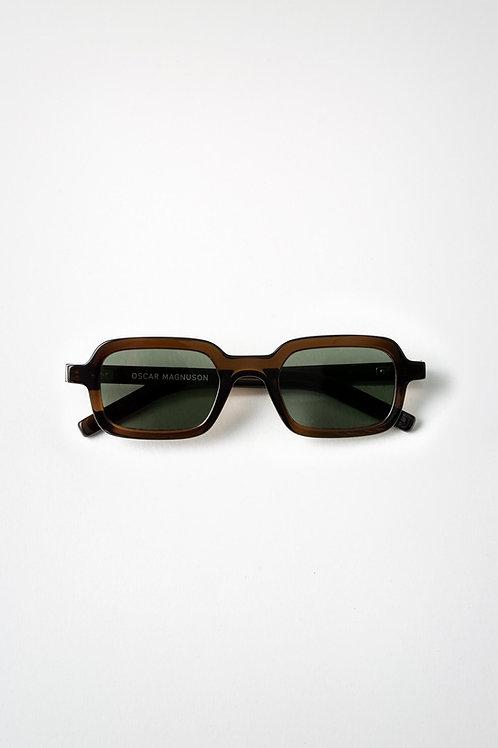 OSCAR MAGNUSON lyon lunettes soleil opticien design createur