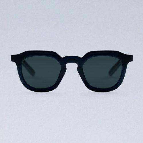 Oscar Magnuson Stockholm Deckard lunettes soleil design opticien créateur original lyon