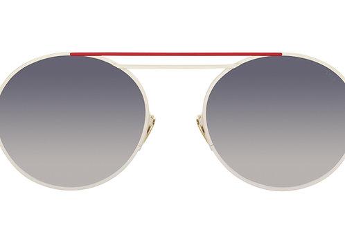 LPLR opticien lyon lunettes createur design le-sucre